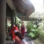 image00110