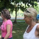 image00215