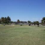 mexico114