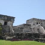 mexico144