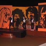 mexico199