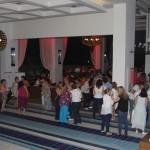 turkiet2013-023