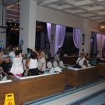 turkiet2013-026