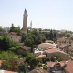 turkiet2013-064