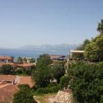 turkiet2013-065