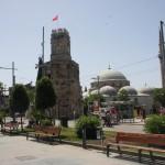 turkiet2013-069