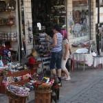 turkiet2013-072