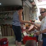 turkiet2013-075