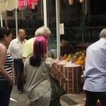 turkiet2013-077