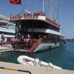 turkiet2013-083