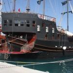 turkiet2013-115