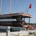 turkiet2013-117