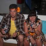 turkiet2013-146