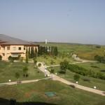 turkiet2013-229