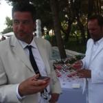 turkiet2013-243