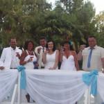 turkiet2013-245