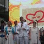 turkiet2013-249