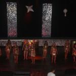 turkiet2013-276